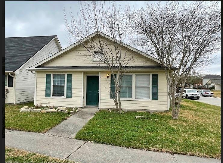 19519 Richland Springs Drive, Houston, TX 77073 - #: 36332667