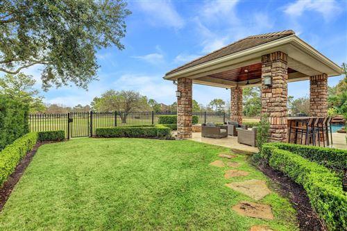 Tiny photo for 3115 Noble Lakes, Houston, TX 77082 (MLS # 15837668)