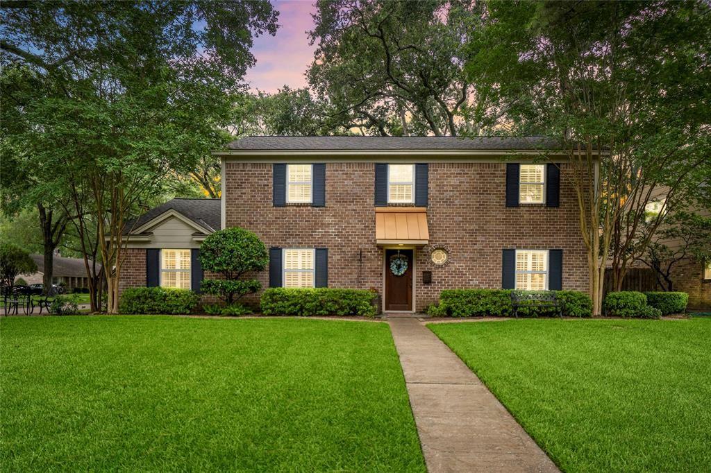 13803 Barryknoll Lane, Houston, TX 77079 - MLS#: 4574668