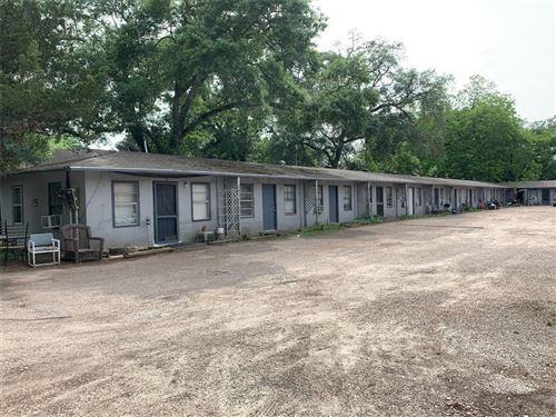 Photo of 415 N Beauregard St Street #23, Alvin, TX 77511 (MLS # 88692669)