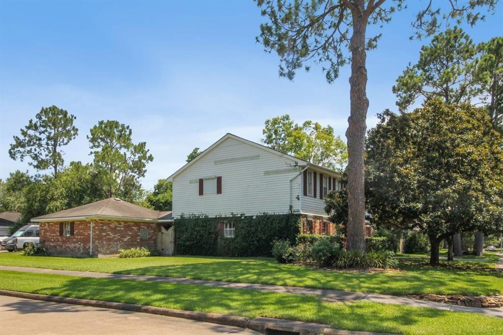 15303 Torry Pines Road, Houston, TX 77062 - MLS#: 81368669