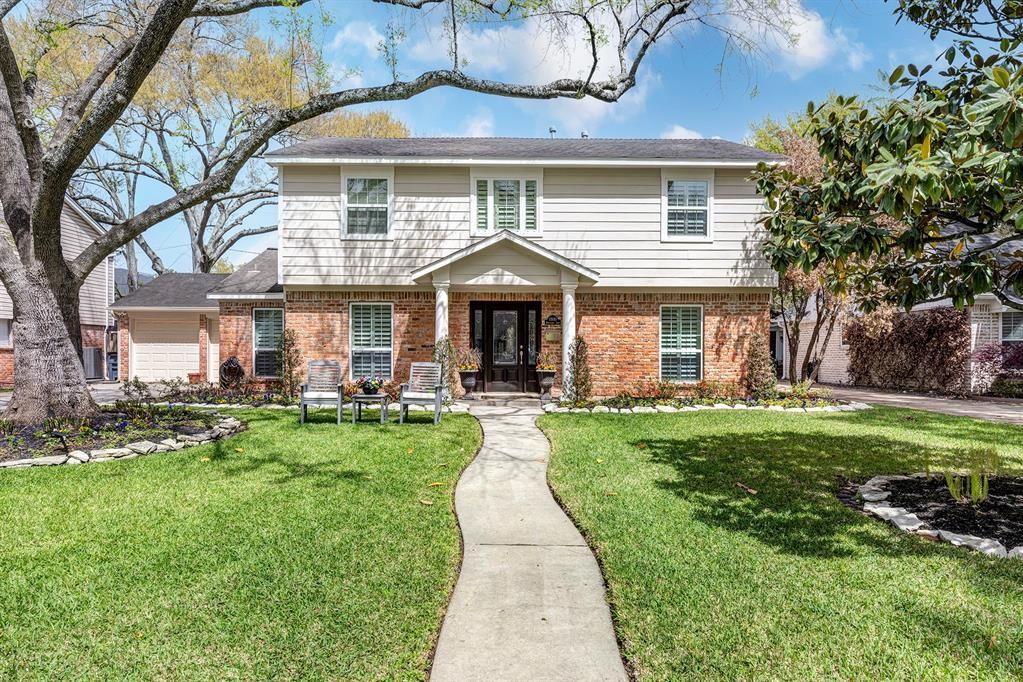 13930 Barryknoll Lane, Houston, TX 77079 - #: 87253669