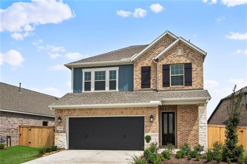 Photo of 15010 Eves Necklace Court, Cypress, TX 77433 (MLS # 23535670)