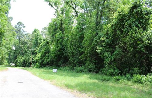 Photo of 00 Holly Lane, New Caney, TX 77357 (MLS # 28422670)
