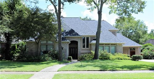 Photo of 13911 Emerald Forest Court Court, Sugar Land, TX 77498 (MLS # 29623670)