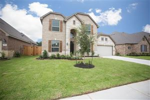 Photo of 21602 Safrano Street, Tomball, TX 77377 (MLS # 32357670)