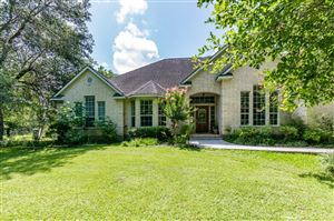 Photo of 12425 Sunbrook Drive, Pearland, TX 77581 (MLS # 6816670)