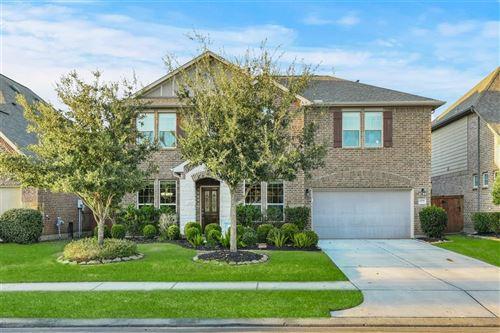 Photo of 22711 Soaring Woods Lane, Porter, TX 77365 (MLS # 12025671)