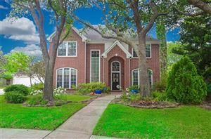 Photo of 4107 KIRKWALL Court, Sugar Land, TX 77479 (MLS # 25779671)