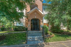 Photo of 8051 Bay Branch Drive #223, The Woodlands, TX 77382 (MLS # 52628671)