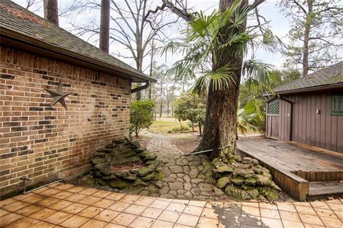 Tiny photo for 1115 Chestnut Ridge Road, Houston, TX 77339 (MLS # 53108671)