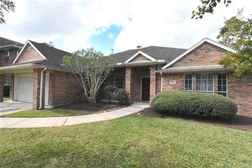 Photo of 14815 Chapal Gate Lane, Houston, TX 77044 (MLS # 57581672)
