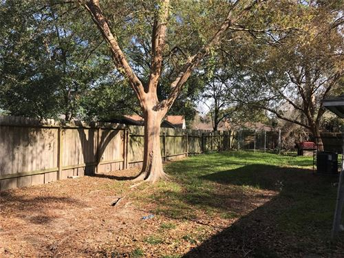Photo of 19906 Pinefield Court, Humble, TX 77338 (MLS # 64919672)