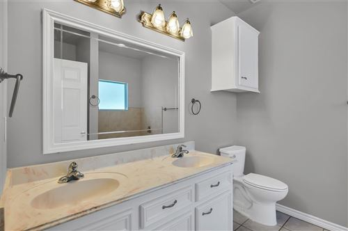 Tiny photo for 206 Clear Water Street, Montgomery, TX 77356 (MLS # 85385672)