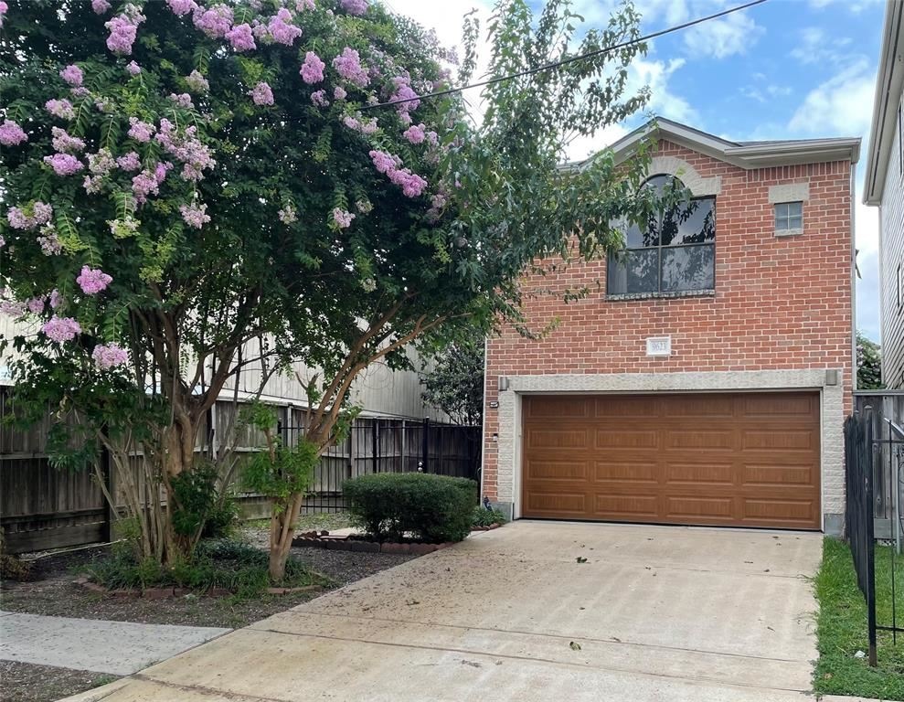 9623 Marlive Lane, Houston, TX 77025 - MLS#: 479672