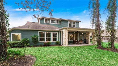 Tiny photo for 31240 Fawn View Lane, Spring, TX 77386 (MLS # 14687673)