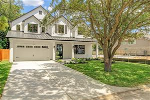 Photo of 1726 Wakefield Drive, Houston, TX 77018 (MLS # 34946673)