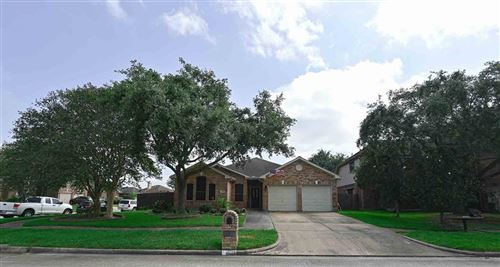 Photo of 3554 Beacons View, Friendswood, TX 77546 (MLS # 35068673)