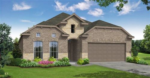 Photo of 14630 Sycamore Side Way, Cypress, TX 77429 (MLS # 75244673)