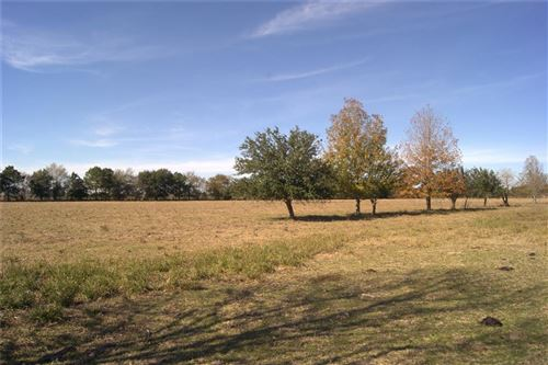 Photo of 27030 FM 529 Road, Katy, TX 77493 (MLS # 9710674)