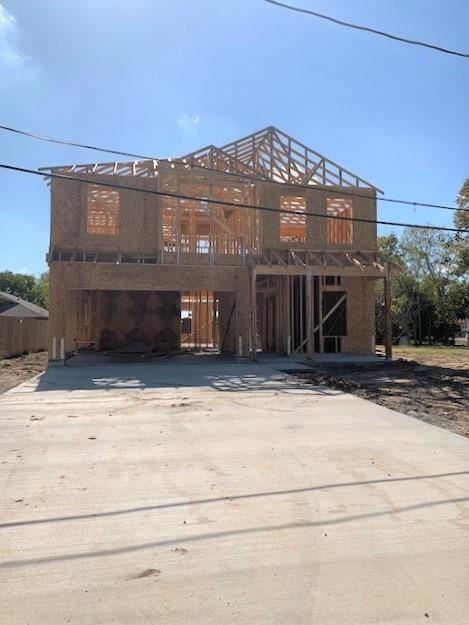 4523 Redbud Street, Houston, TX 77051 - #: 28264674