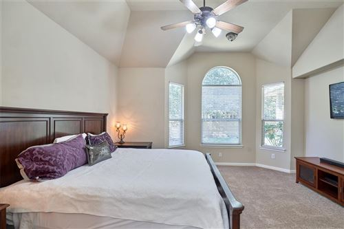 Tiny photo for 1904 Orkney Lane, Conroe, TX 77301 (MLS # 16006675)