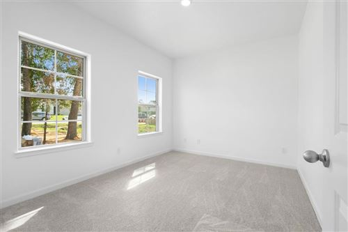 Tiny photo for 6295 Rolling Hills Road, Conroe, TX 77303 (MLS # 18508675)