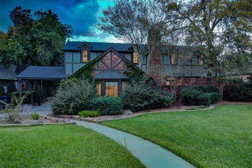 Photo of 10910 Cranbrook Road, Houston, TX 77042 (MLS # 30087675)