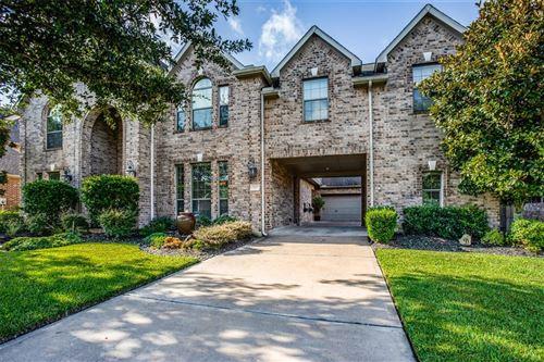 Photo of 26339 Morning Cypress Lane, Cypress, TX 77433 (MLS # 61527675)