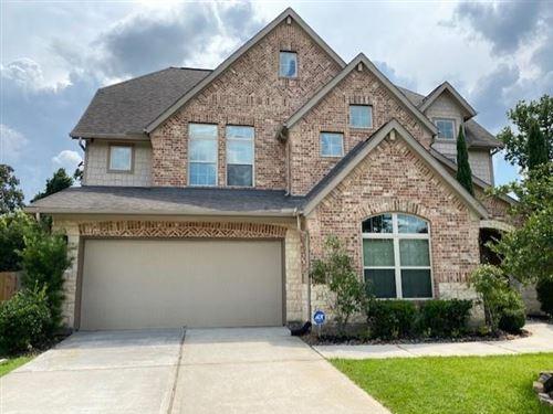 Photo of 140 Brooke Addison Way, Montgomery, TX 77316 (MLS # 65694675)