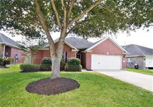 Photo of 4935 Chase More Drive, Bacliff, TX 77518 (MLS # 93454675)