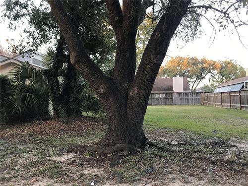 Photo of 11638 KARLWOOD Lane, Houston, TX 77099 (MLS # 16276676)
