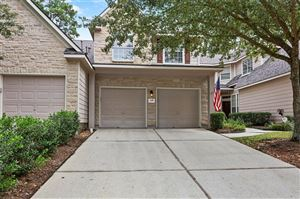 Photo of 129 E Greenhill Terrace Place, The Woodlands, TX 77382 (MLS # 29144676)