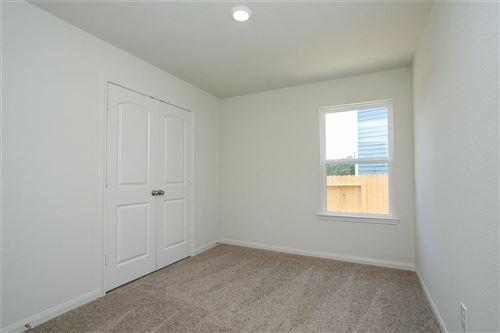 Tiny photo for 26217 Raphael Drive, Magnolia, TX 77355 (MLS # 86840676)