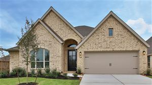 Photo of 3218 Dovetail Hollow Lane, Kingwood, TX 77365 (MLS # 16250677)