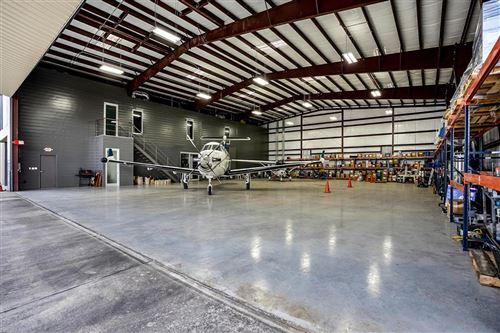Photo of 18000 Groschke Road #B6, Houston, TX 77084 (MLS # 486677)