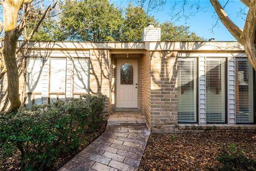 Photo of 22806 Hockaday Drive, Katy, TX 77450 (MLS # 53401677)