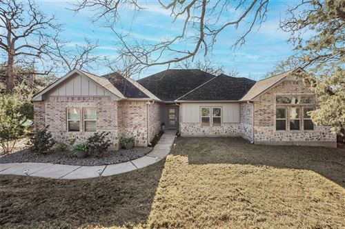 Photo of 3012 Welsh Avenue, College Station, TX 77845 (MLS # 56549677)
