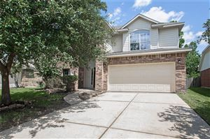 Photo of 21223 Albany Park Lane, Spring, TX 77379 (MLS # 96027677)