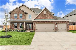 Photo of 2801 S Galveston Avenue, Pearland, TX 77581 (MLS # 27442678)