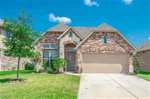 Photo of 13315 Davenport Hills Lane, Humble, TX 77346 (MLS # 70122678)