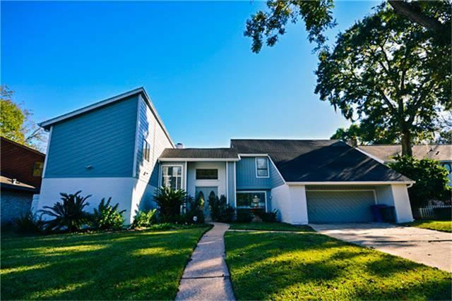 2219 Glenn Lakes Lane, Sugar Land, TX 77459 - MLS#: 25609678