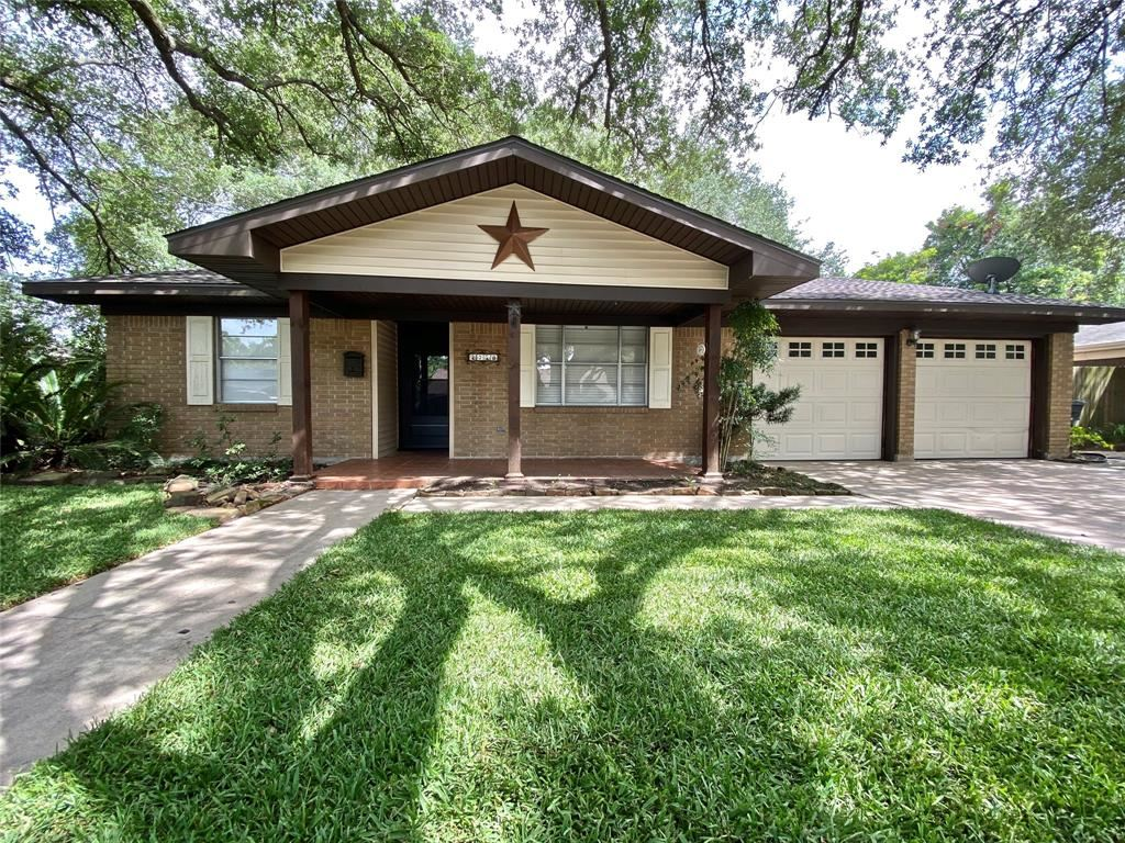 2728 Encino Avenue, Bay City, TX 77414 - #: 76684678