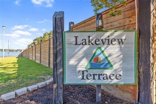 Photo of 204 Lakeview Terrace B, Conroe, TX 77356 (MLS # 86907679)