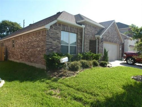 Photo of 19918 Mulberry Pine Lane, Cypress, TX 77429 (MLS # 9757679)