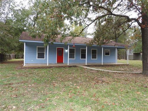 Photo of 498 Stevens Lane, Livingston, TX 77351 (MLS # 98879679)