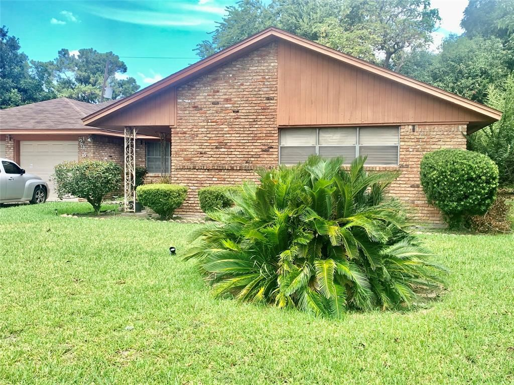 2930 Wuthering Heights Drive, Houston, TX 77045 - MLS#: 31817679