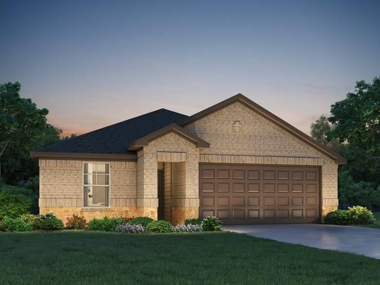 24922 Jessamine Meadow Trail, Richmond, TX 77406 - #: 41542679