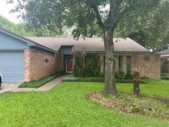 16207 Havenhurst Drive, Houston, TX 77059 - MLS#: 70917679