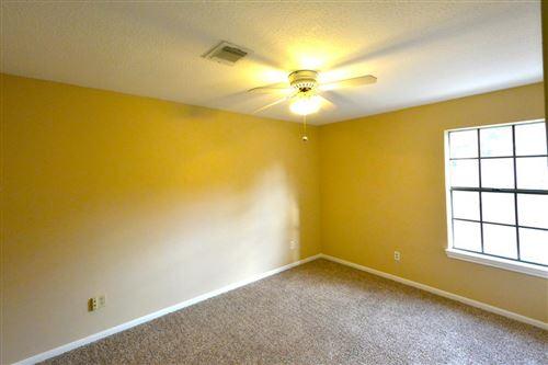 Tiny photo for 7526 Shangrila Lane, Houston, TX 77095 (MLS # 60996680)